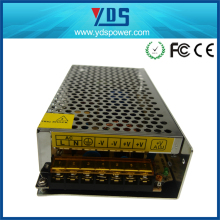 new products on china market mobile power supply for 24V 7.5A power supply switching power supply