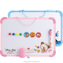 Wholesales small children dry erase magnetic whiteboard for <strong>kids</strong>