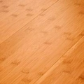 3 layer plywood parquet carbonized horizontal bamboo flooring products for furniture making hot sale 2013