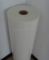 good 6021 insulation mylar polyester film