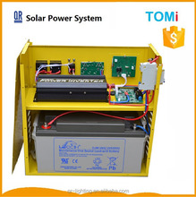 ac inverter diy solar panels for home made in China