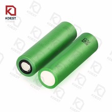 High Quality For Sony VTC5 18650 30A Discharge 2600mAh Battery For Sony VTC5