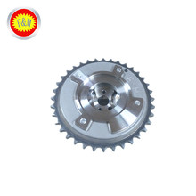 auto part engine Highlander camshaft gear VVT timing gear 13070-0V030 for 1AR 2AR