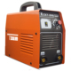 ARC WELDER CE CCC Top 10 save 20% AC 220V IGBT Mma/tig/pulso welding 200