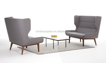 Sheraton hotel furniture sex sofa chair hds1269 buy sex for Hotels with sex furniture