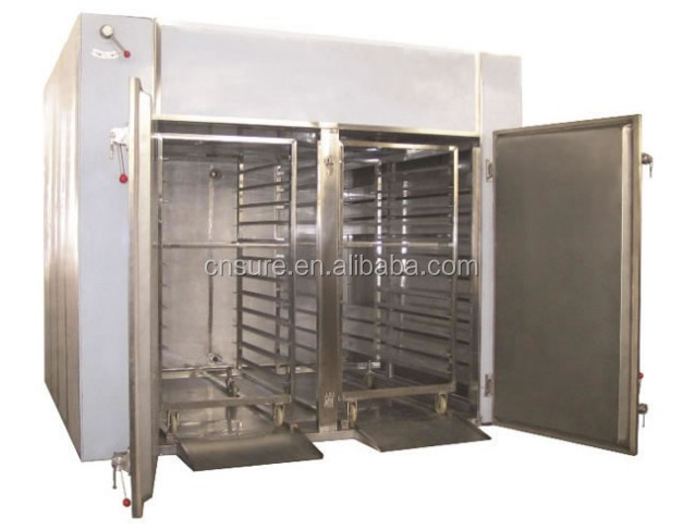 batch drying essay Chief commercial grain dryers chief agri/industrial  batch dryers drying and cooling with accurate control of product temperature and moisture content.