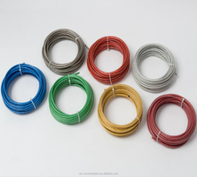Brake cable casing/brake housing/coloful brake cable