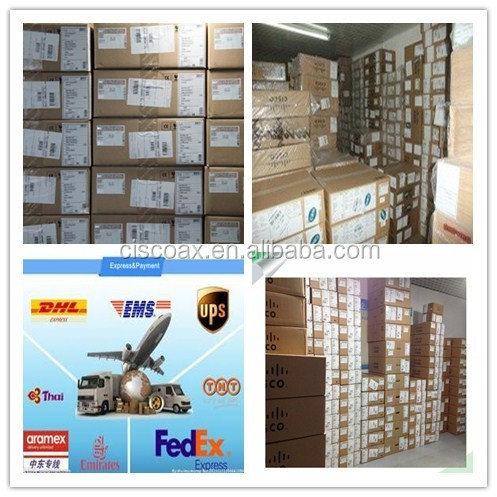 Promotion!!! Original c isco switch 2960X switch 24ps-l WS-C2960X-24PS-L