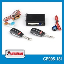 car finding car security keyless entry system remote transmitter