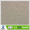 spray powder coating thermosetting polyester exterior rough texture paint spray powder coated pigments