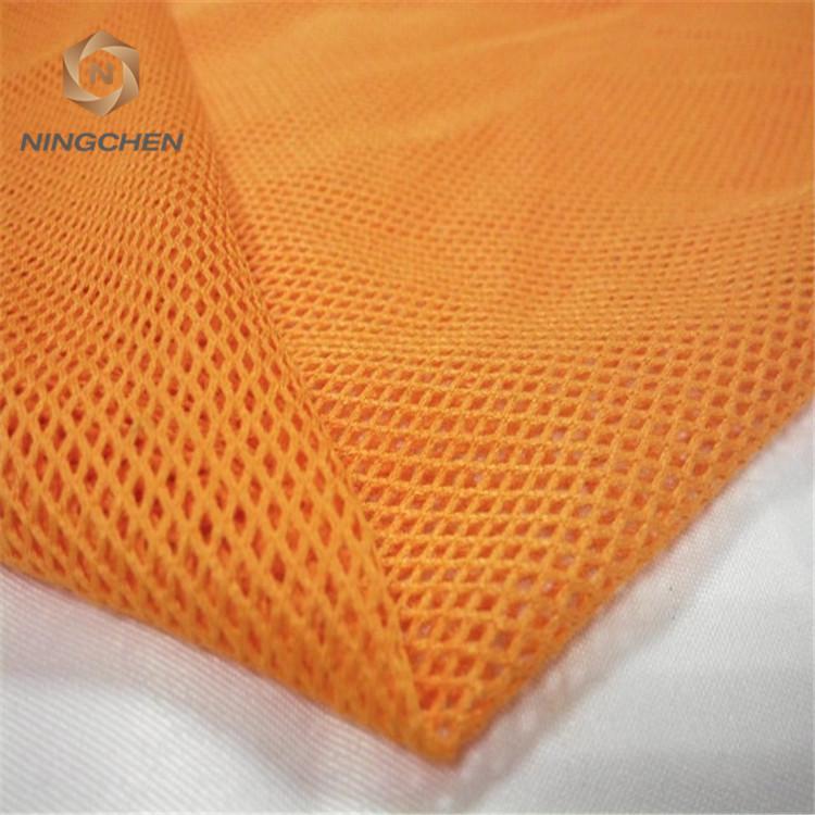 mesh fabric 2 (94)