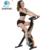 Folding X Magnetic Exercise Bike/ Spinning Bike For Home Use