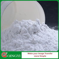 Qingyi wholesale high quality pes hot melt adhesive powder