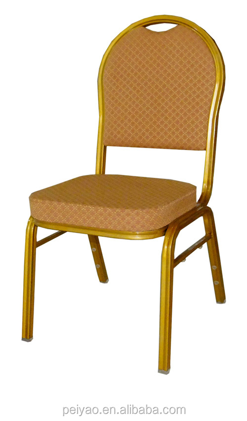wholesale interlocking church chair buy interlocking
