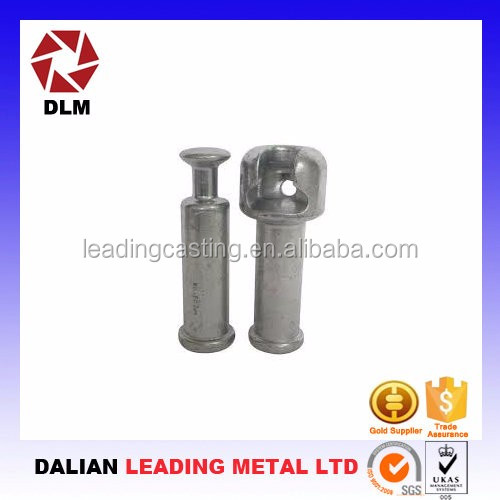 2016 High Quality electric power fitting socket eye/socket clevis