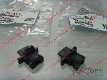 G029-4174 Pressure Roller Bushing Compatible For Ricoh aficio 1015/1018