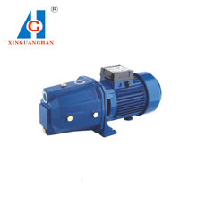 specifications jet 100 water pump 2hp jet pump