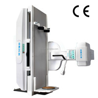 Digital X Ray Radiography System Fluoroscopy Machine Price Digital Fluoroscopy System Digital X-ray cost