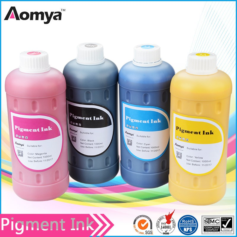9 colors k3 Pigment Ink for Epson Stylus Pro 7890 9890 wide format