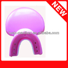 MMA Protective Gear Kick Boxing Mouth Guard and mouth guard case