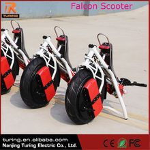New Products To Sell Urban Art Smart Balance Vespa Electric Falcon Scooter