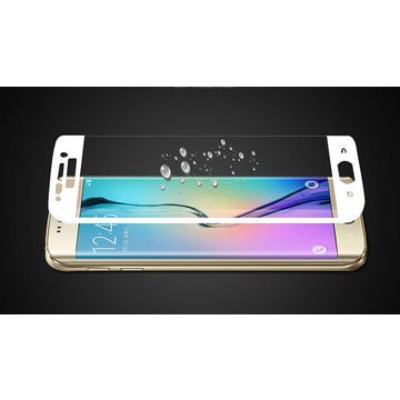 Tempered-glass Full-screen Protectors for Samsung S6 Edge