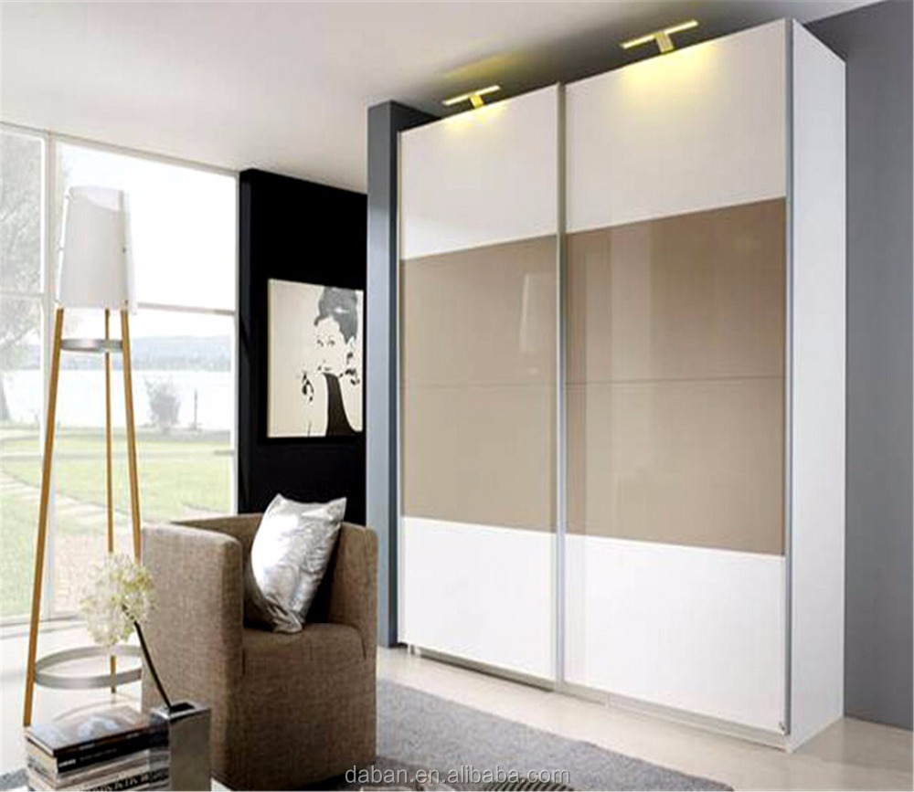 Bedroom Furniture Wall Mounted Wardrobe Cloth Closet Design Buy Wall Mounted Wardrobe Bedroom