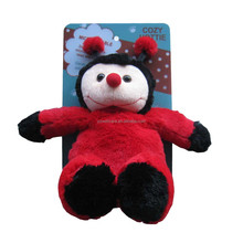 Cherry pits bedtime toy Yangzhou manufacturer