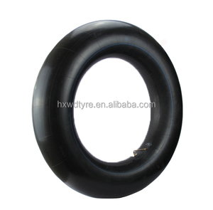 Radial Truck inner tube tire with high quality 650R12 900R20 1000R20 1100R20 1200R20 1200R24
