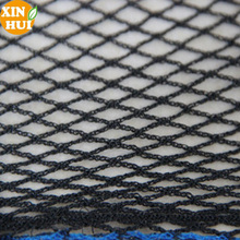 agriculture orchid net anti bird netting