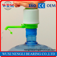 New Arrival Assemble and Removable Hand Pressure Manual Drinking Water Pump