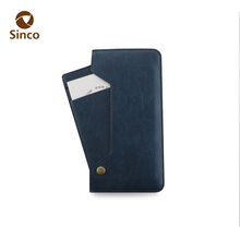 card pocket wallet style leather cell phone cases western mobile covers for samsung cell phone covers for samsung
