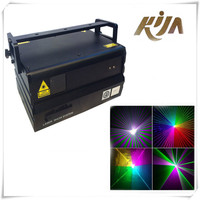 New Stage Mini Disco Laser Light