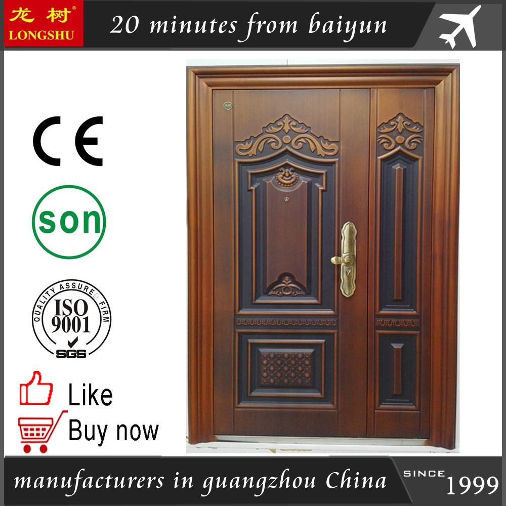 Wholesale House Gate Designs Online Buy Best House Gate