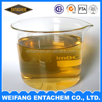 polycarboxylate superplasticizer as concrete water reducing agent