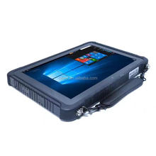 High quality 8 Inch IP68 Rugged Tablet Three-proof Tablets