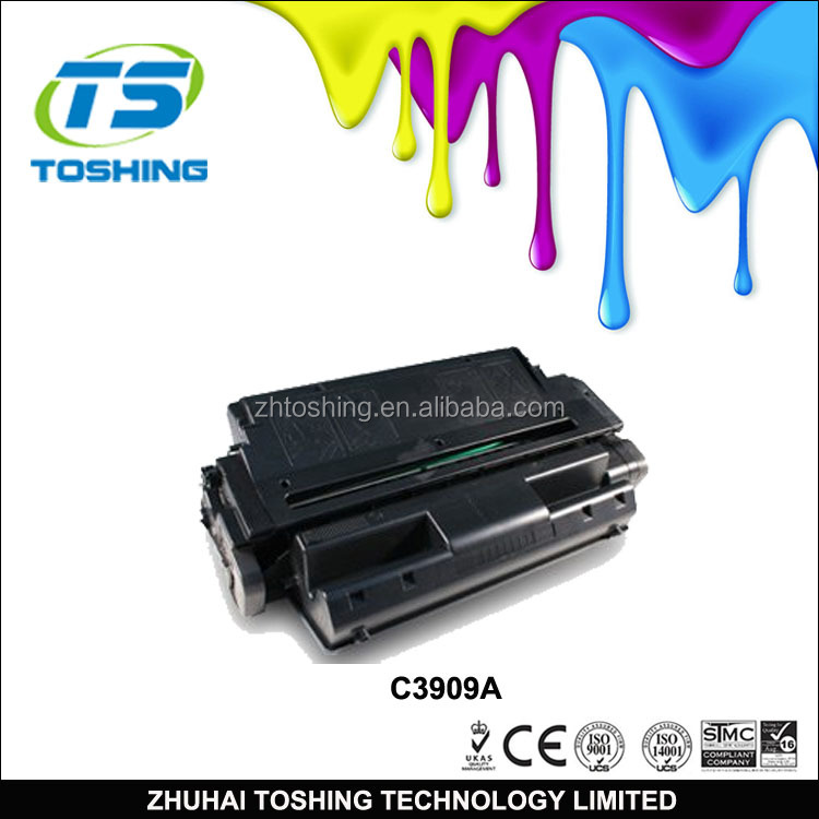 laser toner cartridge for toner cartridge 3906A for HP LaserJet 5L 5L xtra 5L-FS 6L 6Lse