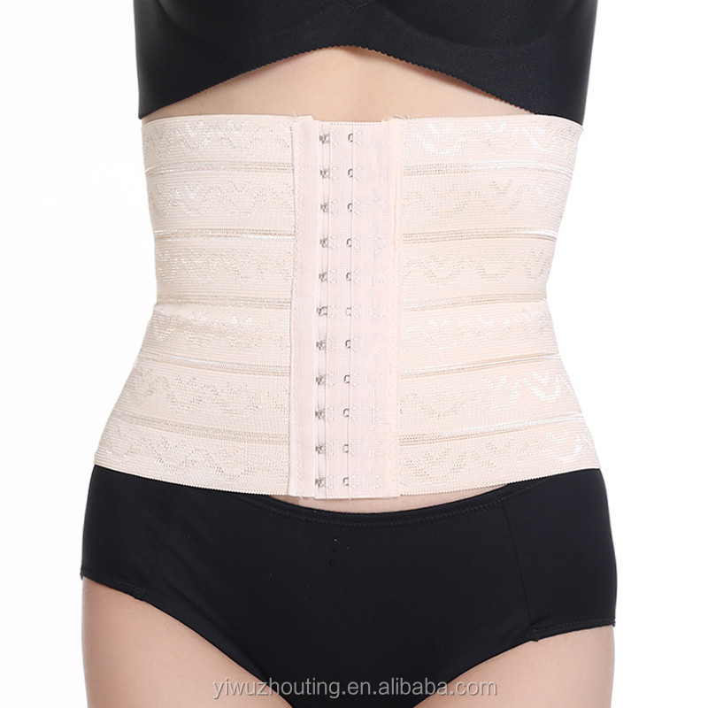 waist cinchers intimates Breathe exotic high quality Slimming Body Support Brand