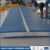 Huale popular indoor or outdoor inflatable gymnastics mats, inflatable tricking floor for sport games