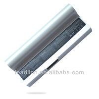 notebook battery/laptop battery for ASUS EEE PC 901HH