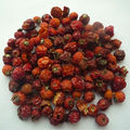 2017 China origin dried rose hip (whole fruits,shell, fine tea cut)