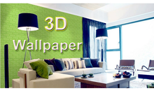Economic and Reliable wallpaper manufacturers usa factory