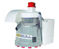 Commercial Fruit Juicer GZ-4000P