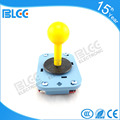 Best price of cabinet control short shaft joystick with micro switch for arcade machine