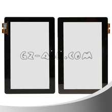 Black Color 10.1'' for ASUS VivoTab Smart ME400 Digitizer ME400C Touch Screen Digitizer Glass