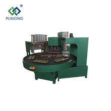 high frequency cardboard +pvc +card board blister pack sealing machine