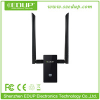 USB Wireless Adapter For Android AC 1200Mbps Dual Band 5.8Ghz wifi adapter