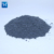 High purit micro silica for glass production