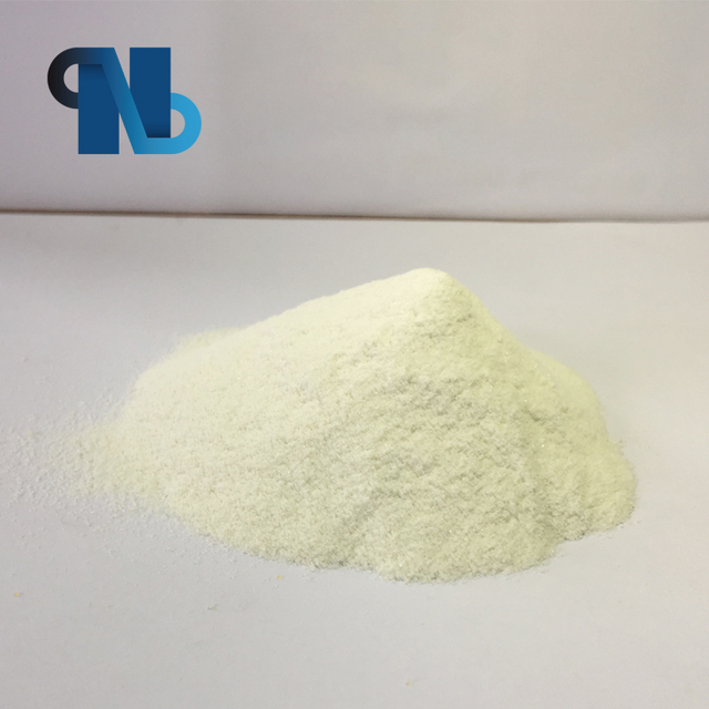 Chinese only high quality efficient waste water flocculant decoloring agent N- DC-001