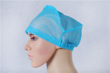 safety fabric surgical doctors cap and gown wholesalers